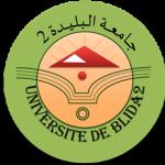 logo-univ-150x150