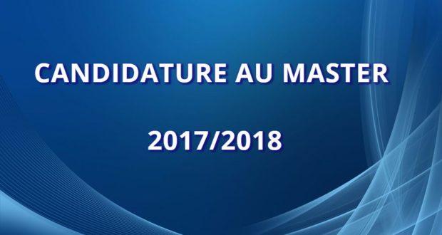 master_17-18