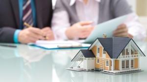 maison-achat-agent-immobilier