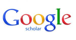 google-scholar_Actu