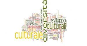 Convegno Internazionale organizzato dal Dipartimento d'Italianistica