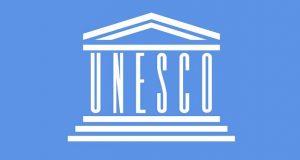 Prix-UNESCO-400