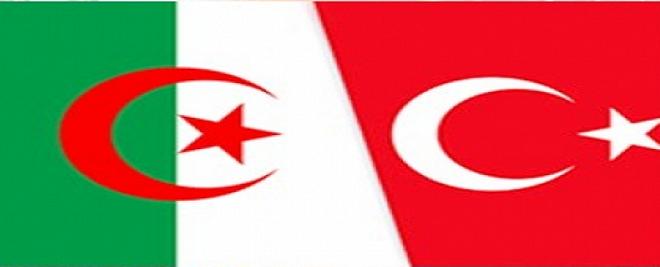 algero-turque