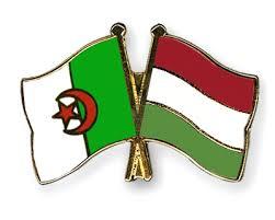 hongri-algerie