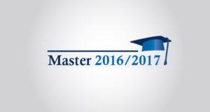master-2016