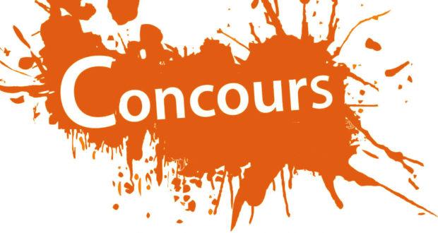 concours-acces-grandes-ecoles-20161
