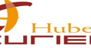 Hubert_Curien-326x235