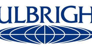 fulbright_foreign_student_program