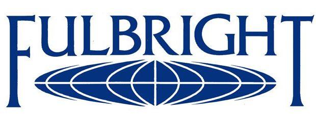 fulbright_foreign_student_program