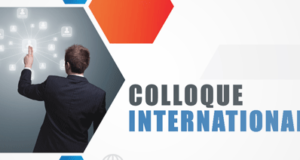 colloque-e-reputation