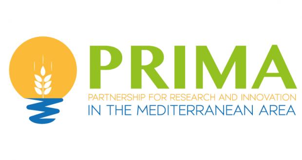Logo-PRIMA-orizzontale