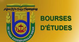Brunei-Darussalam-300x160-300x160