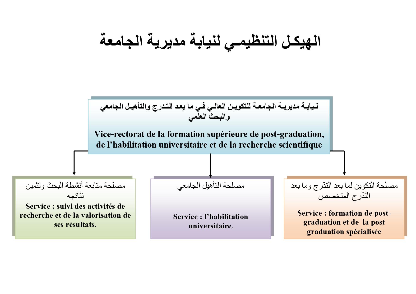 الهيكل-التنظيمي-1_page-0001